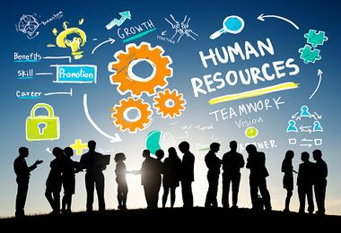 KARPIRA Human Resources Management service package for international companies having projects in IRAN