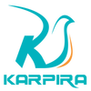 KARPIRA International Recruitment Agency